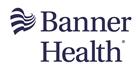 Banner Health Northern Colorado