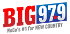 97.9 Big Country