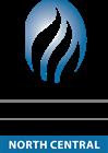 Colorado Oil & Gas Association
