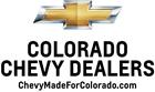 Colorado Chevy Dealers