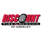 Discount Tire & Service