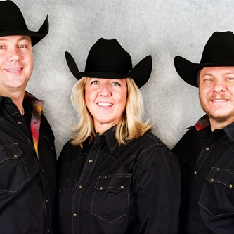 Greeley Stampede Announces 96th Annual Committee