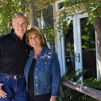 Greeley Stampede Announces 2017 Grand Marshals