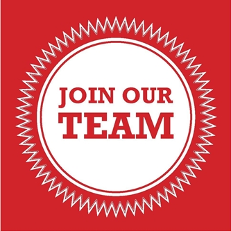 The Greeley Stampede is hiring a Marketing Coordinator