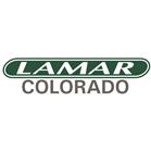 Lamar Colorado