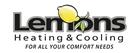 Lemons Heating & Cooling