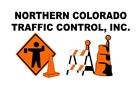 Northern Colorado Traffic Control
