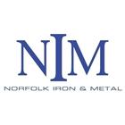 Norfolk Iron an d Metal