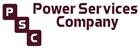 Power Services Company