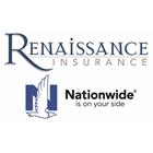 Renaissance Insurance Group