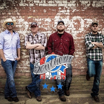 Stampede Kickoff Concert Downtown on June 16th