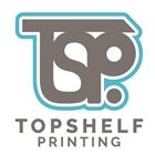 Topshelf Printers