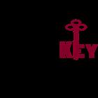 Turn Key Builders