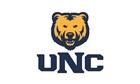UNC Athletics