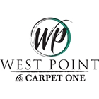West Point Carpet One