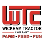Wickham Tractor Company
