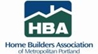 Home Builders Association of Metro Portland