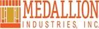 Medallion Industries