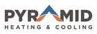 Pyramid Heating & Cooling