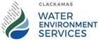 Clackamas Environment Services