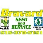 Bravard Seed