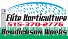 Elite Horticulture