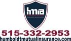 Humboldt Mutual Insurance