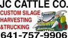JC Cattle Co.