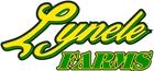 Lynele Farms