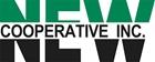 NEW Cooperative Inc.