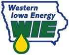 Western Iowa Energy