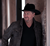 10/14 Fair Admission Concert with Tracy Lawrence and Carson Jeffrey