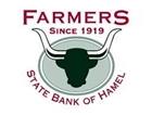Farmers State Bank of Hamel