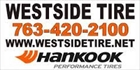 Westside Tire