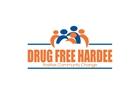 Drug Free Hardee