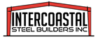 Intercoastal Steel Builders