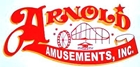 Arnold Amusements