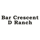 Bar Crescent D Ranch