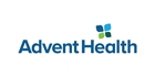 Advent Health