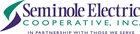 Seminole Electric