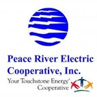 Peace River Electric Cooperative