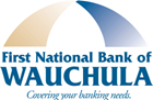 First National Bank of Wauchula