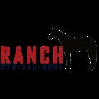 800 Ranch