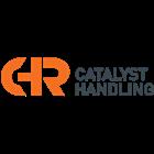 Catalyst Handling