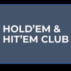 Hold'em and Hit'em Club