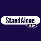 Standalone Feed
