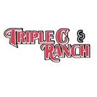 Triple C Ranch