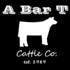 Bar T Cattle