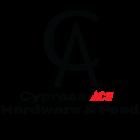 Cypress Ace Hardware
