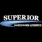 Superior Logistics